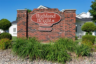 Highland Heights Residential Property Management